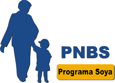 CRBL Programa Soya